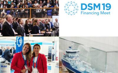 Meet JOOL at Donsö Shipping Meet – September 3-4, 2019