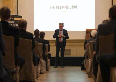Jool_group_finland_2020_2