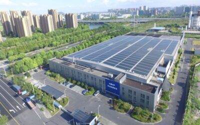Advanced Soltech intends to list the company´s ordinary shares on Nasdaq First North Growth Market